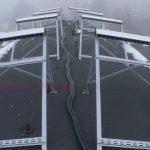Solarny system na ohrev vody Bratislava