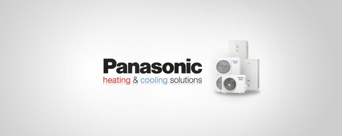 Panasonic Aquarea Generacia H